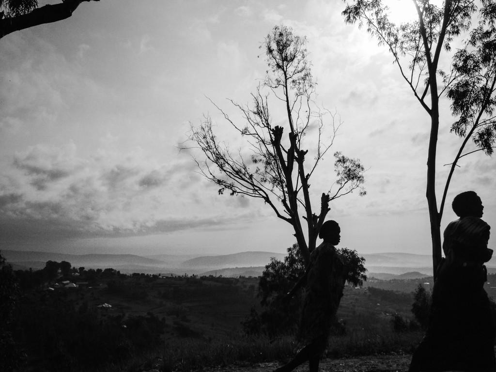 BatonRougePhotographer_HumanitarianPhotography_ClaireElysePhotography-5679