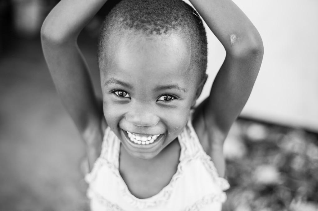 BatonRougePhotographer_HumanitarianPhotography_ClaireElysePhotography-8809