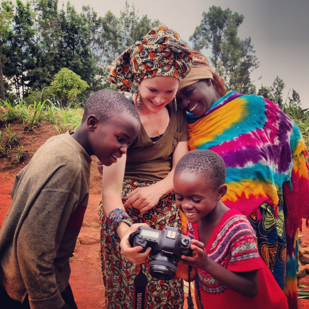 Rwanda_photography_Claire Elyse Photography