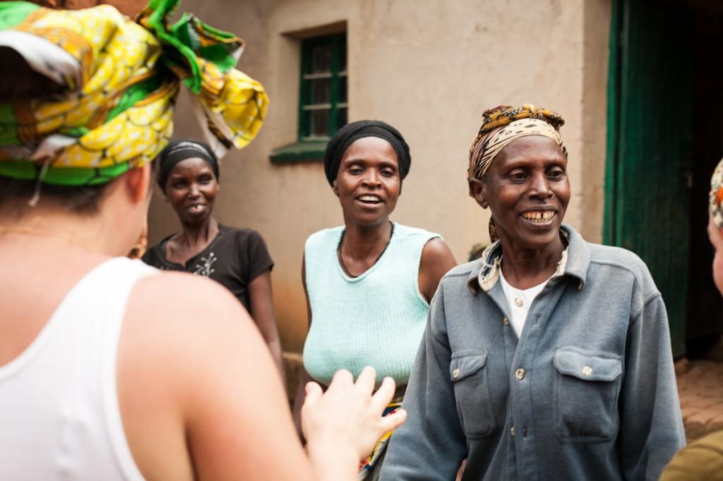 Rwanda_traditional_dance_ClaireElysePhotography_BatonRougePhotographer-8323