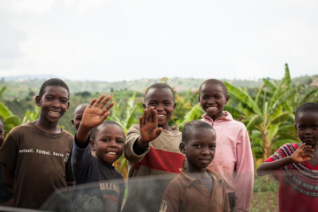 Goodbye_RwandanChildren_ClaireElysePhotography_BatonRougePhotographer-8364