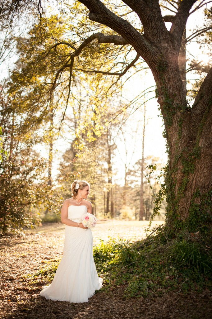 Bridal_Photo_WestMonroe_Louisiana_ClaireElysePHotography
