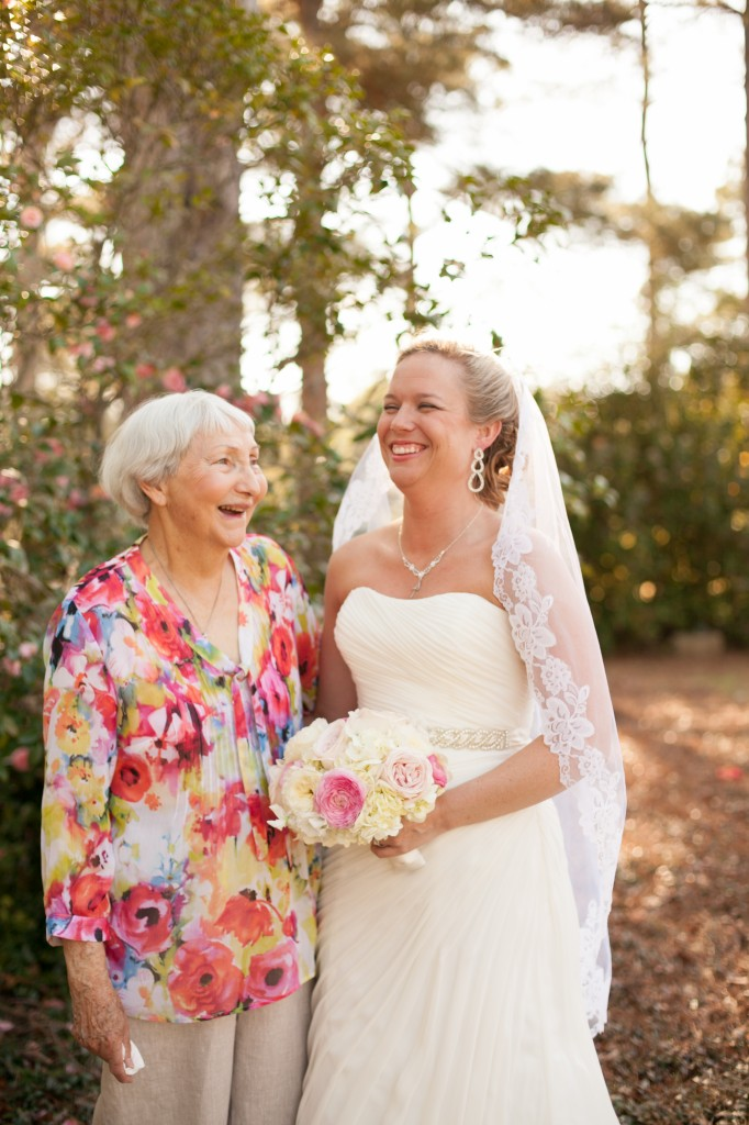 bride_grandmother_portraits_ClaireElysePHotography