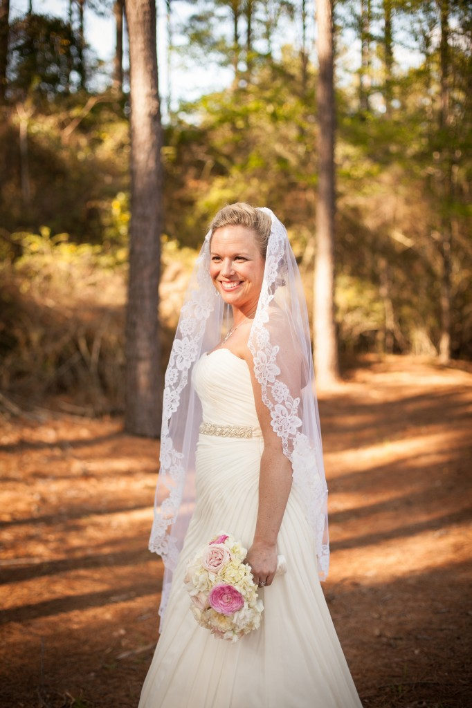 bride_Calhoun_Louisiana_ClaireElysePHotography