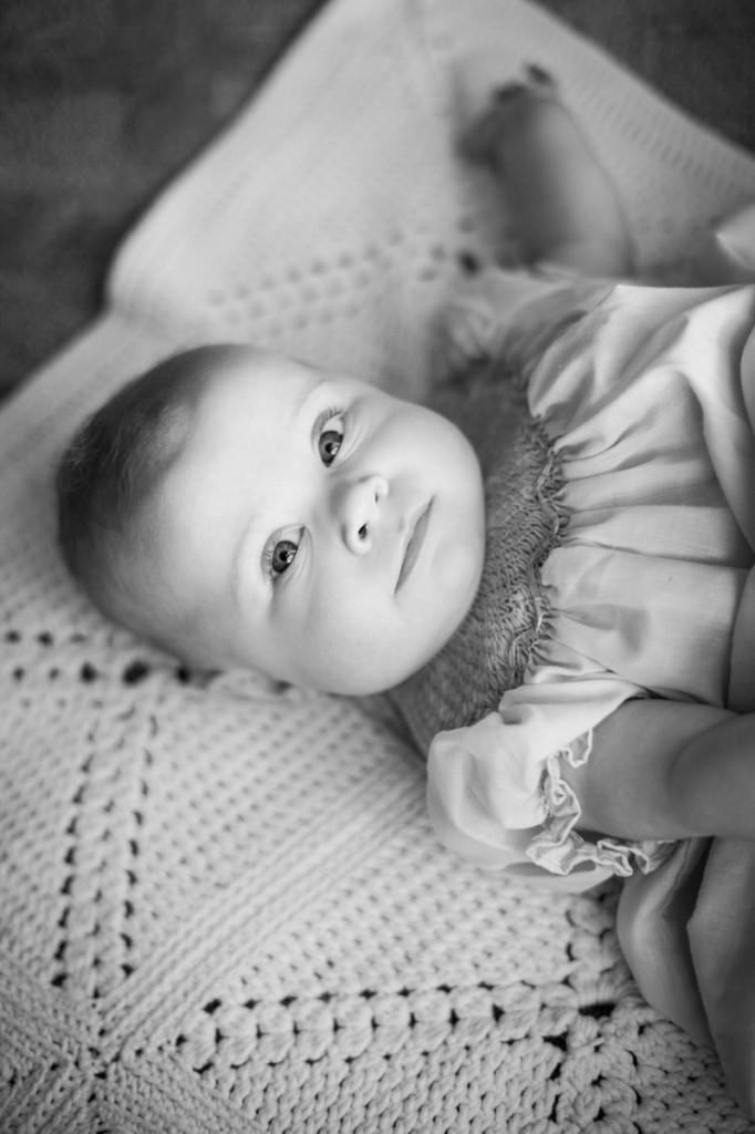 NewbornBlanket_BatonRougeFamilyPortraits_ClaireElysePhotography-8969