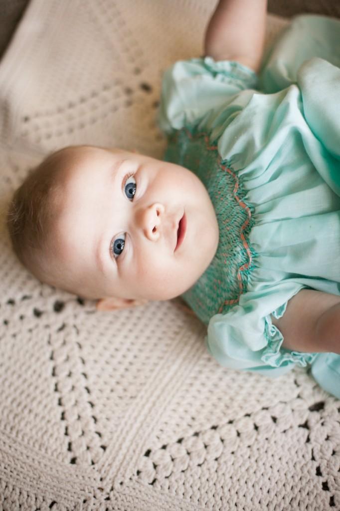 NewbornSmile_ClaireElysePhotography_BatonRougeFamilyPhotographer-8975
