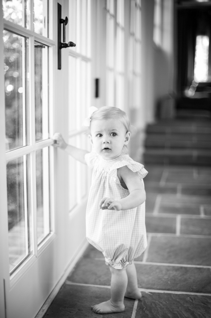 Baton Rouge toddler photos