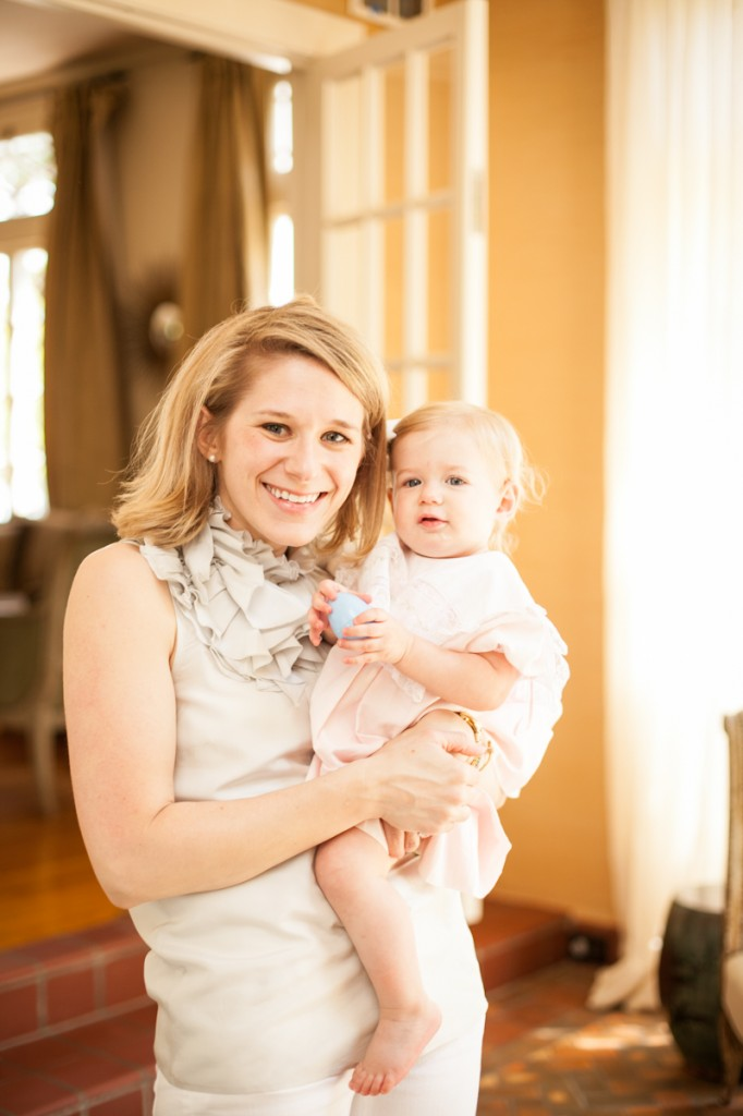 mother's day photography in baton rouge