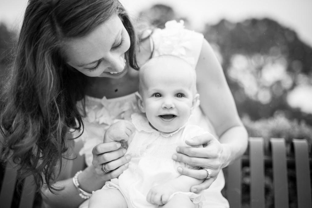 ClaireElysePhotography_HollyScroggs_FamilyPhotos2014-0357