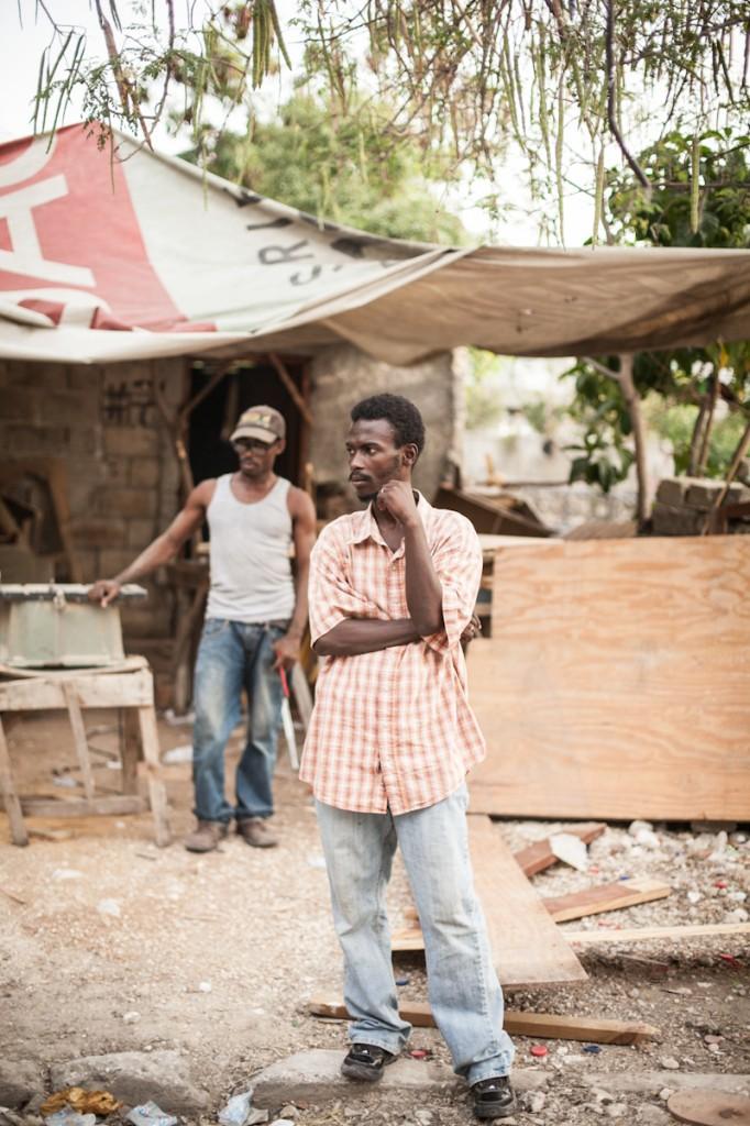 Haiti-106