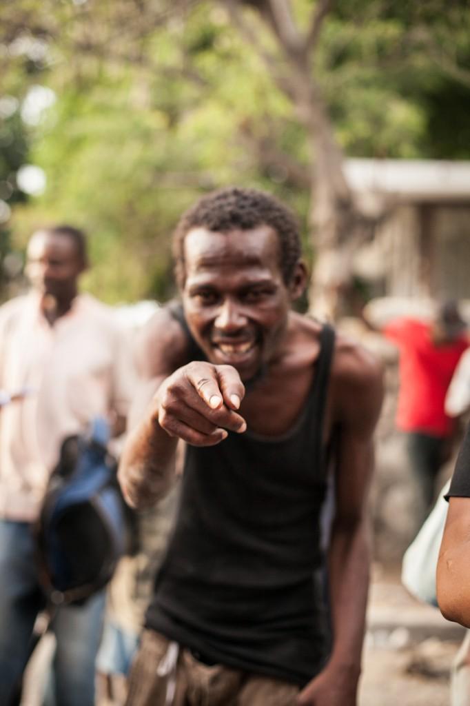 Haiti-107