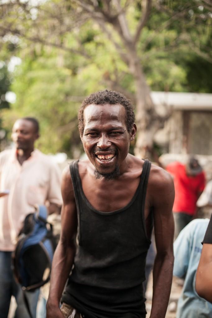 Haiti-108