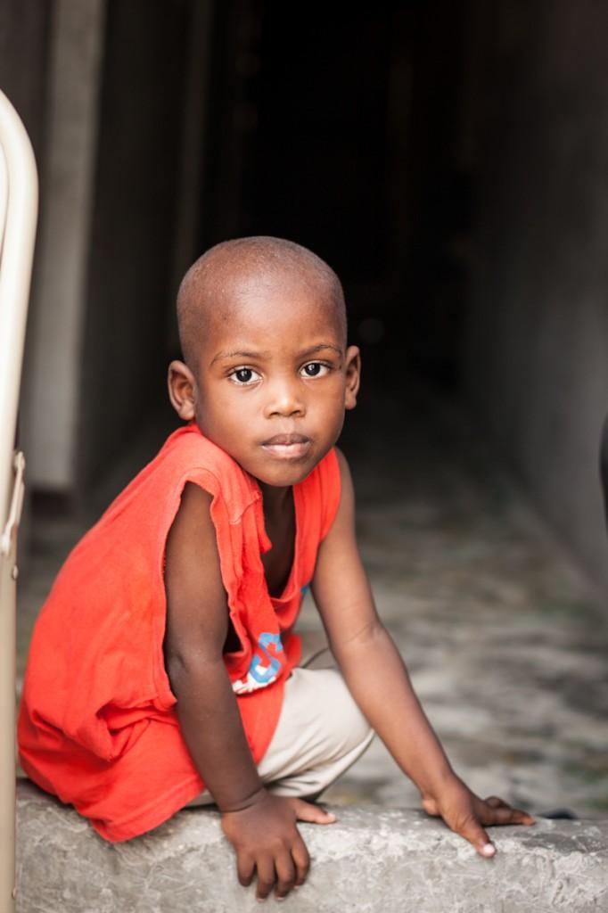 Haiti-34