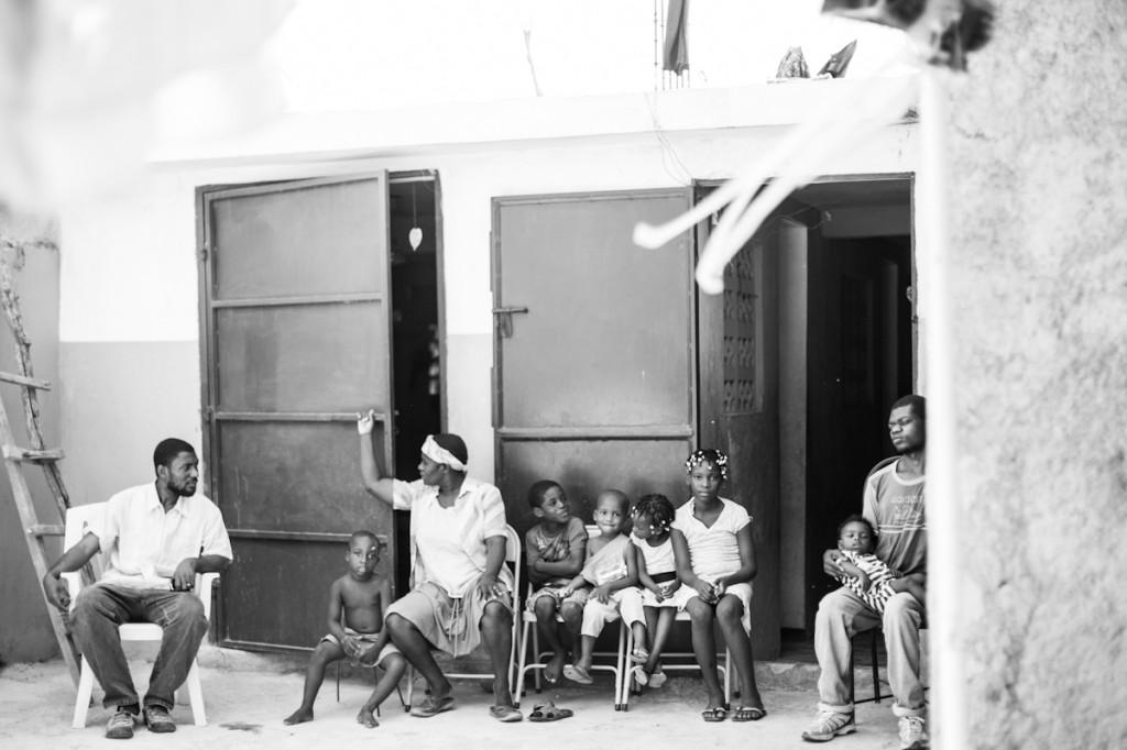 Haiti-64