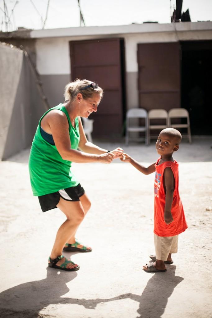 Haiti-72