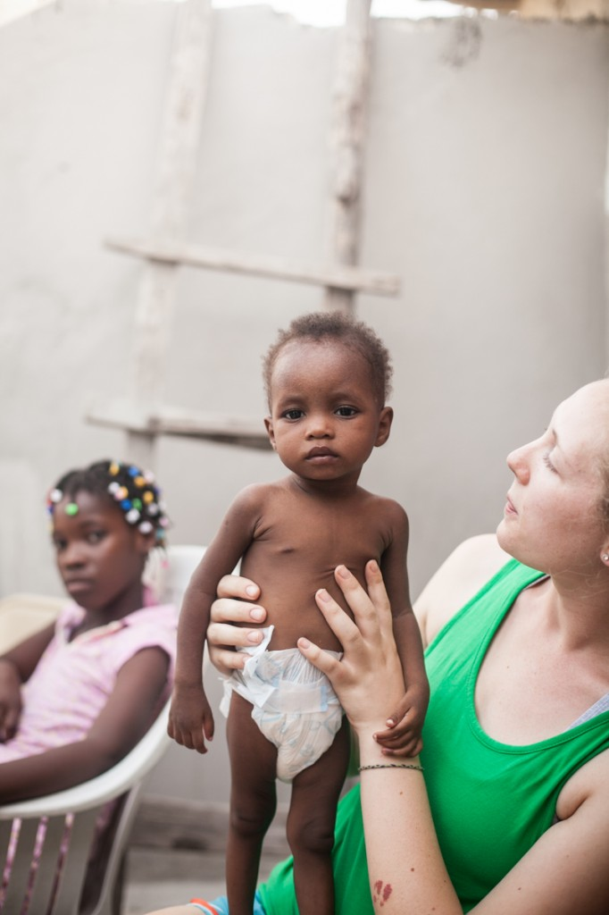 Haiti-8