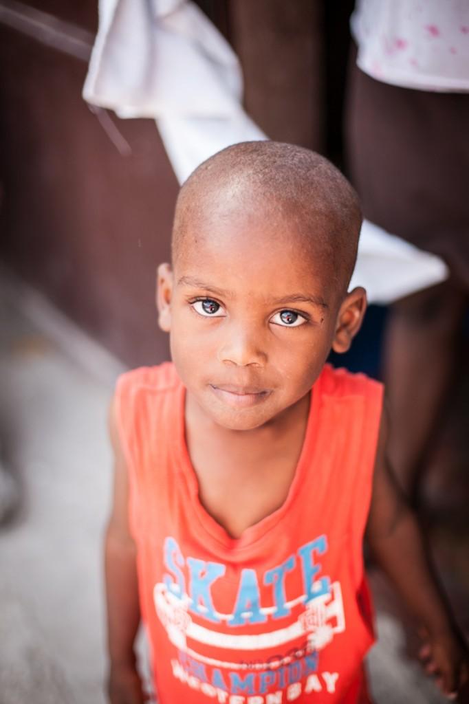 Haiti-94