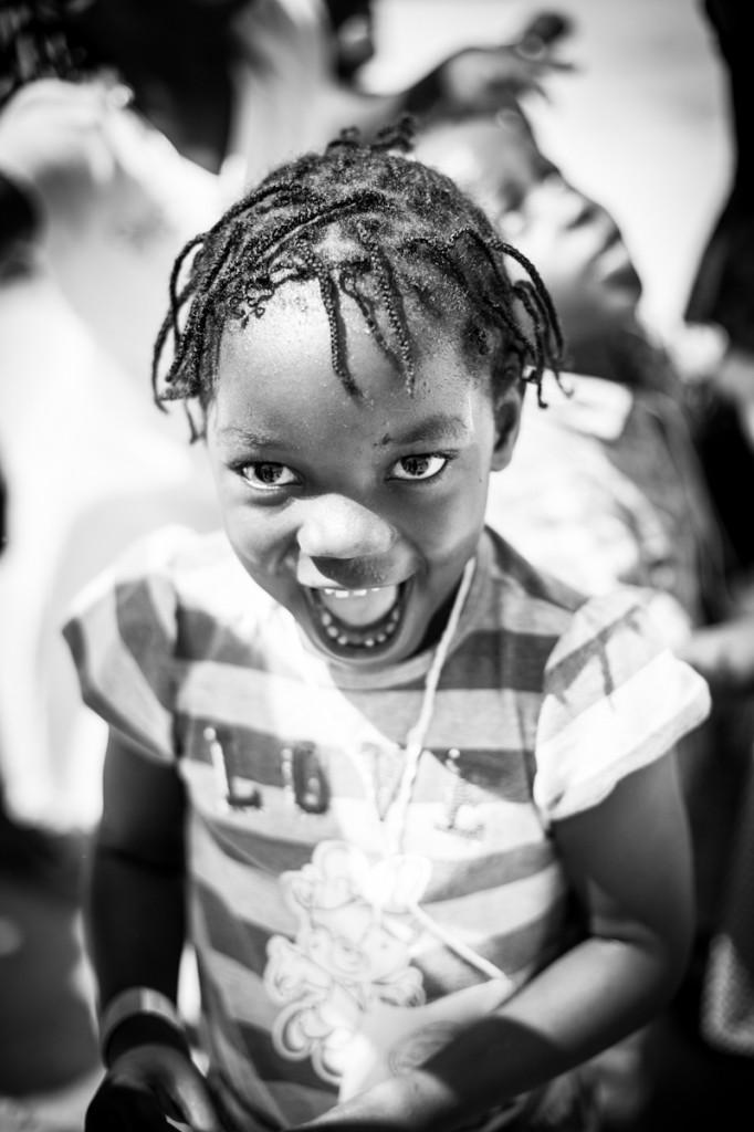 HaitiBlogDay1-13