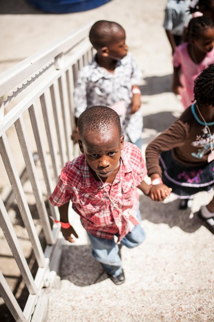 HaitiBlogDay1-15