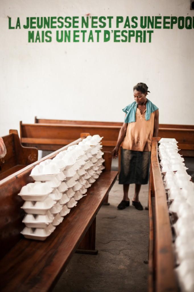HaitiBlogDay1-19
