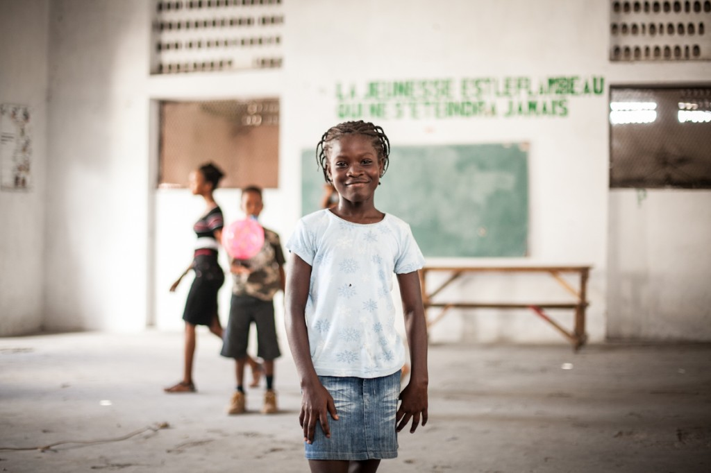 HaitiBlogDay1-20