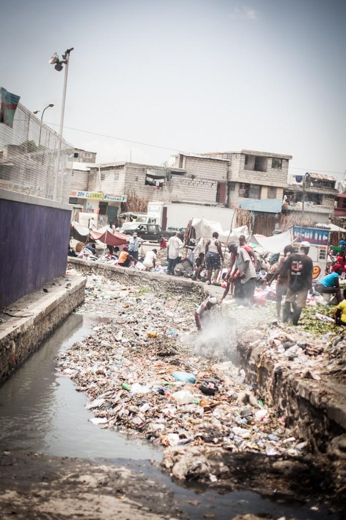 HaitiBlogDay1-25
