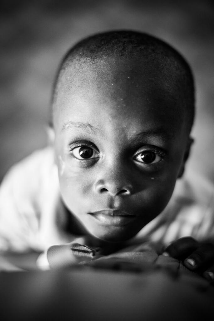 HaitiBlogDay1-31