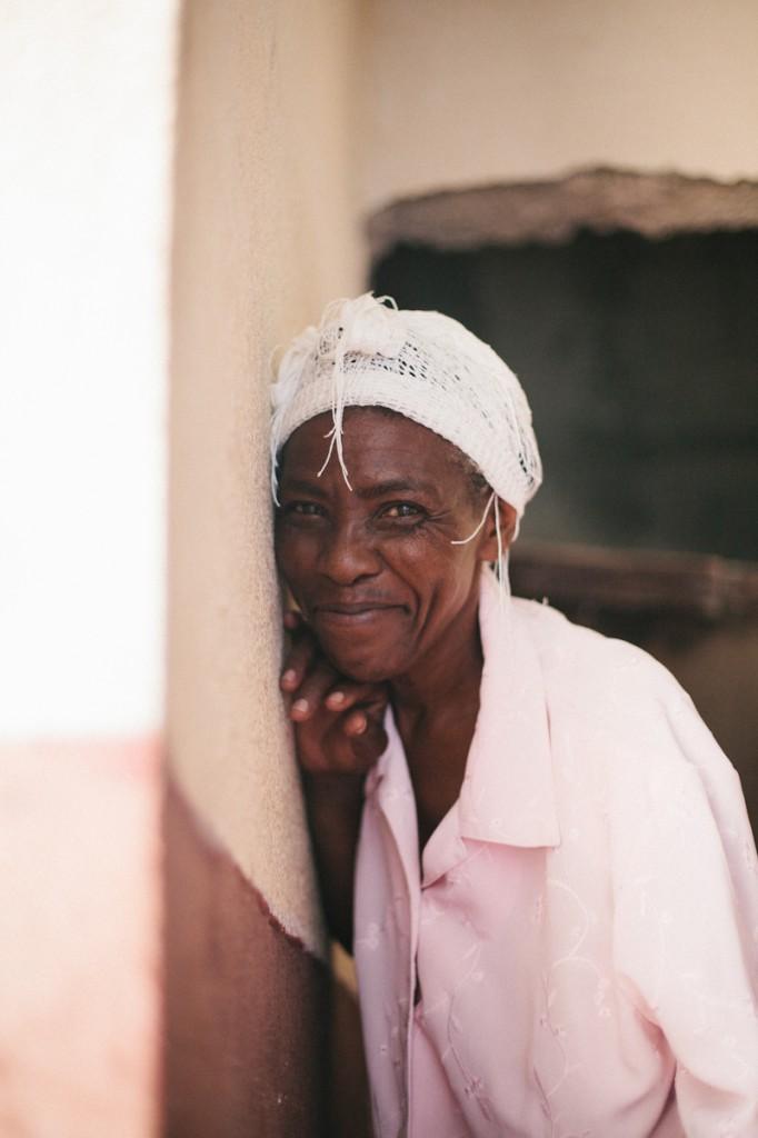 HaitiBlogDay1-32