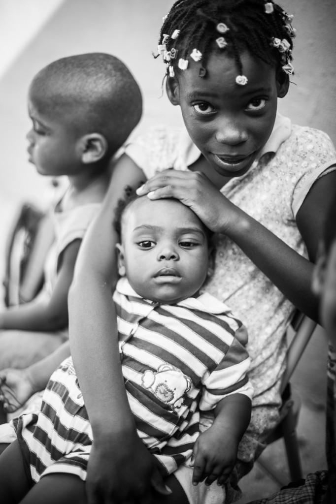 HaitiBlogDay1-43
