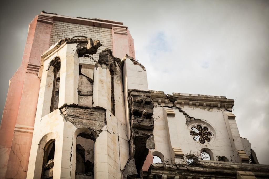 HaitiBlogDay1-44