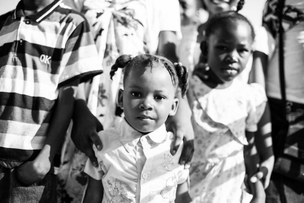 HaitiBlogDay1-7