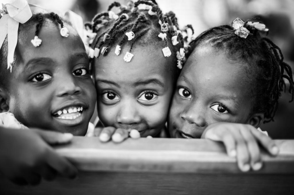 HaitiBlogDay1-9
