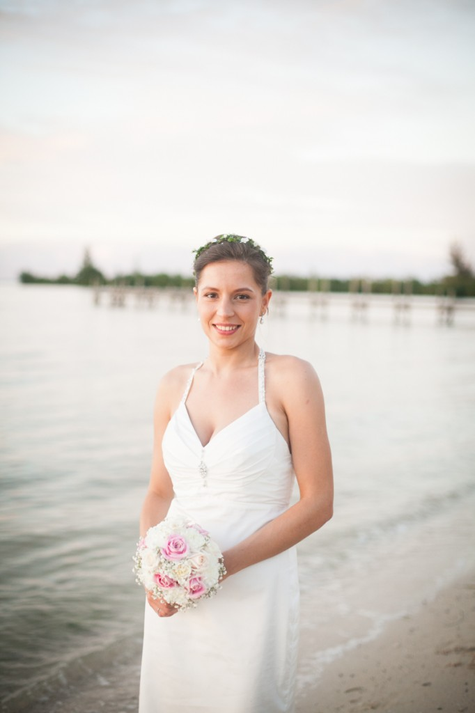 DestinationHondurasWeddingPhotography-3174