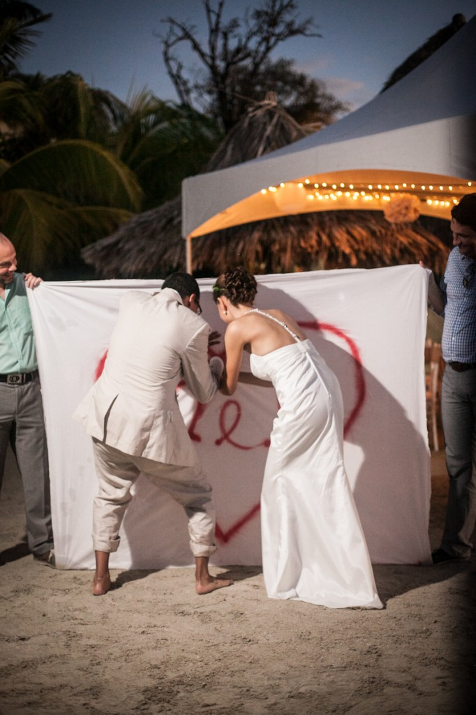 DestinationHondurasWeddingPhotography-3374