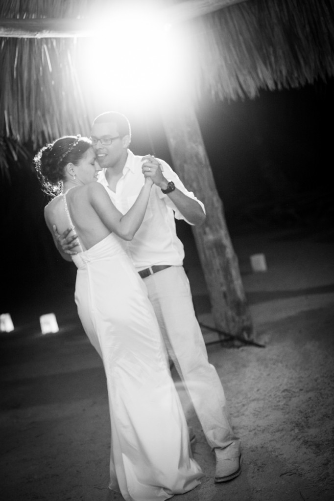 DestinationHondurasWeddingPhotography-4099