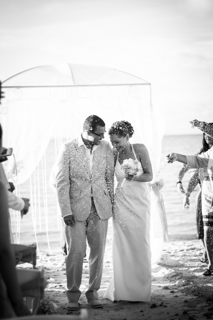 Estrada_Wedding-7604