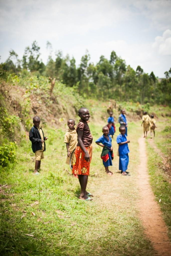 BatonRougePhotographer_HumanitarianPhotography_ClaireElysePhotography-8183