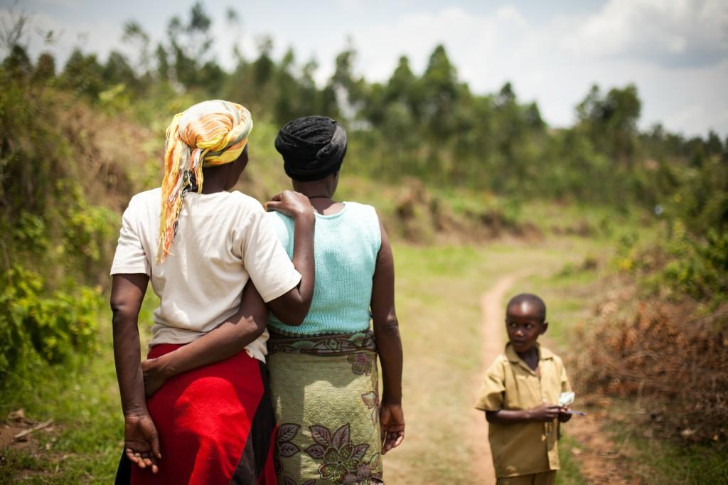 BatonRougePhotographer_HumanitarianPhotography_ClaireElysePhotography-8204