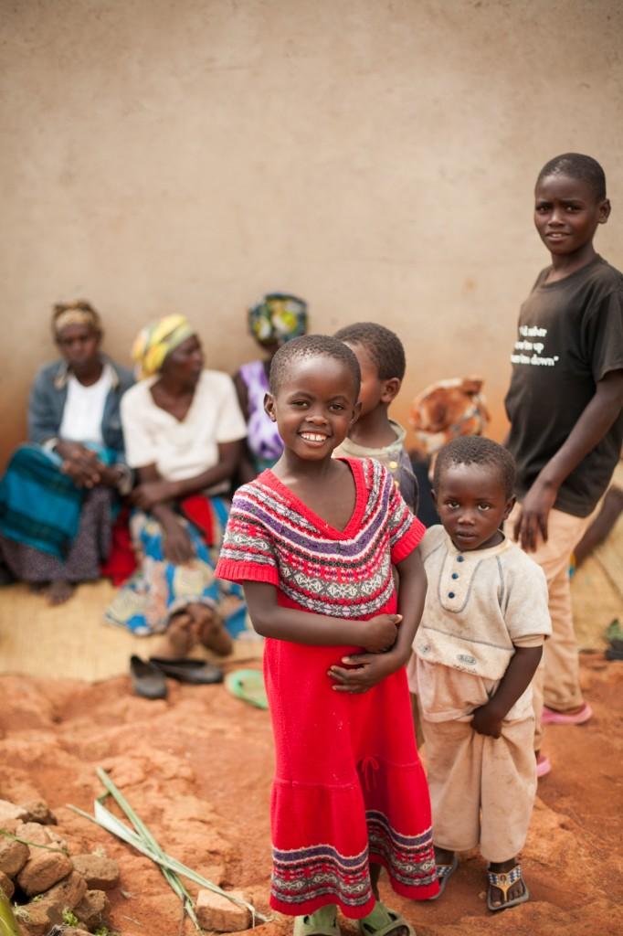 BatonRougePhotographer_HumanitarianPhotography_ClaireElysePhotography-8272