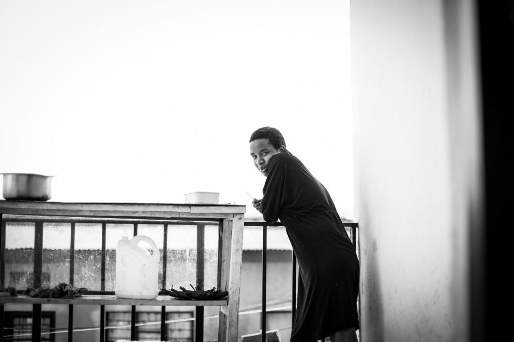 BatonRougePhotographer_HumanitarianPhotography_ClaireElysePhotography-8473