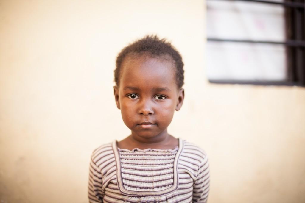 BatonRougePhotographer_HumanitarianPhotography_ClaireElysePhotography-8838