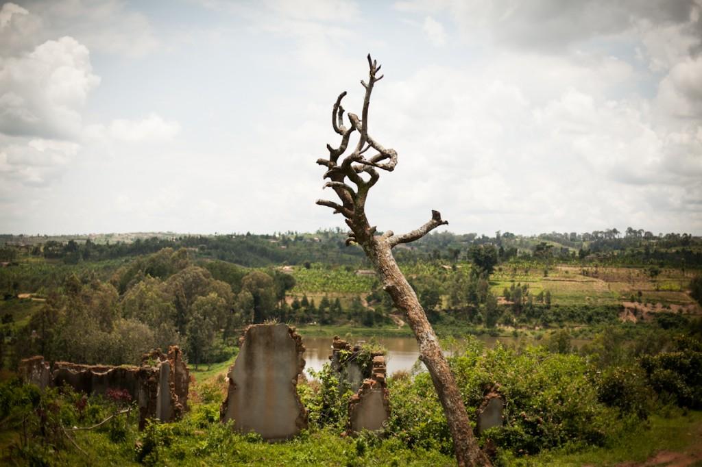 ClaireElysePhotography_Rwanda_HumanitarianPhotography-8154