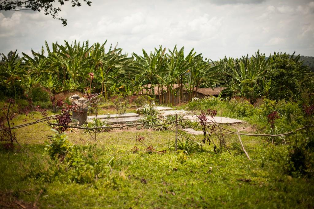 ClaireElysePhotography_Rwanda_HumanitarianPhotography-8157