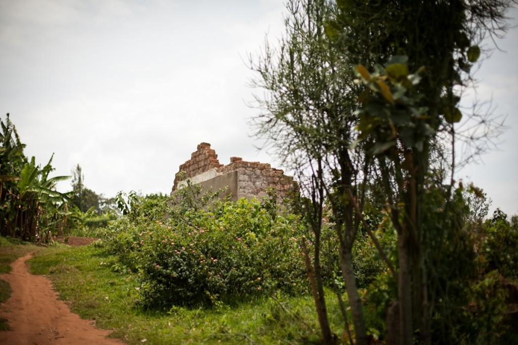 ClaireElysePhotography_Rwanda_HumanitarianPhotography-8171