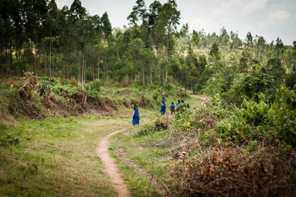 ClaireElysePhotography_Rwanda_HumanitarianPhotography-8197