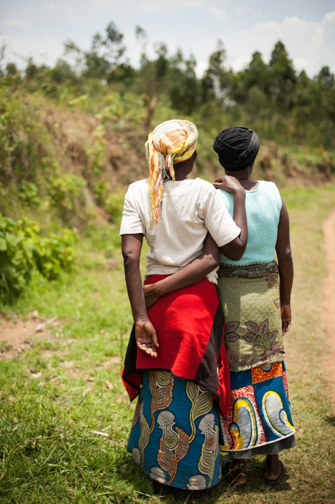 ClaireElysePhotography_Rwanda_HumanitarianPhotography-8206