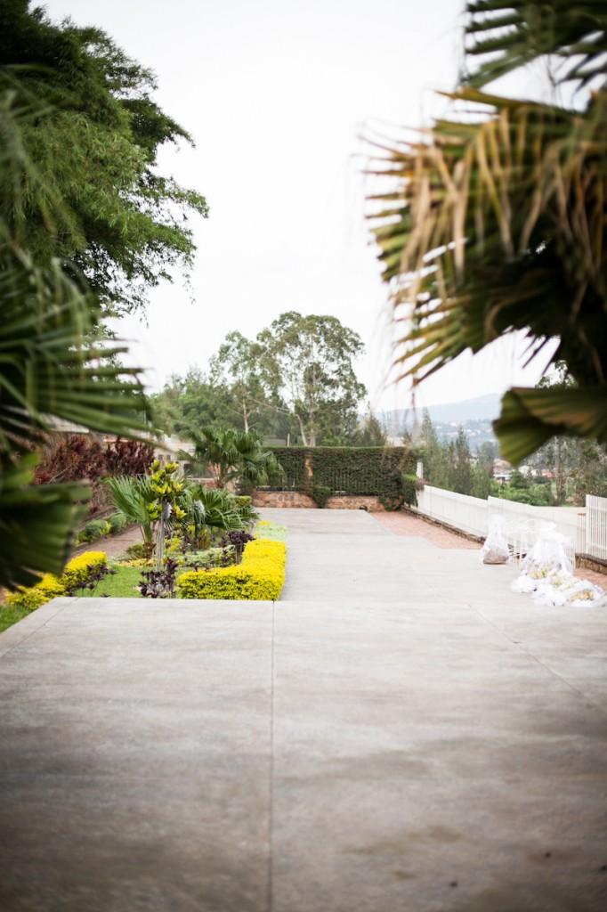 ClaireElysePhotography_Rwanda_HumanitarianPhotography-8223