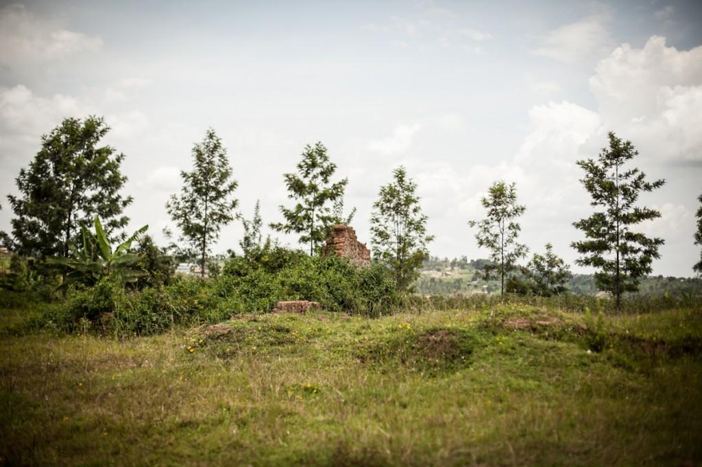 ClaireElysePhotography_Rwanda_HumanitarianPhotography-8230