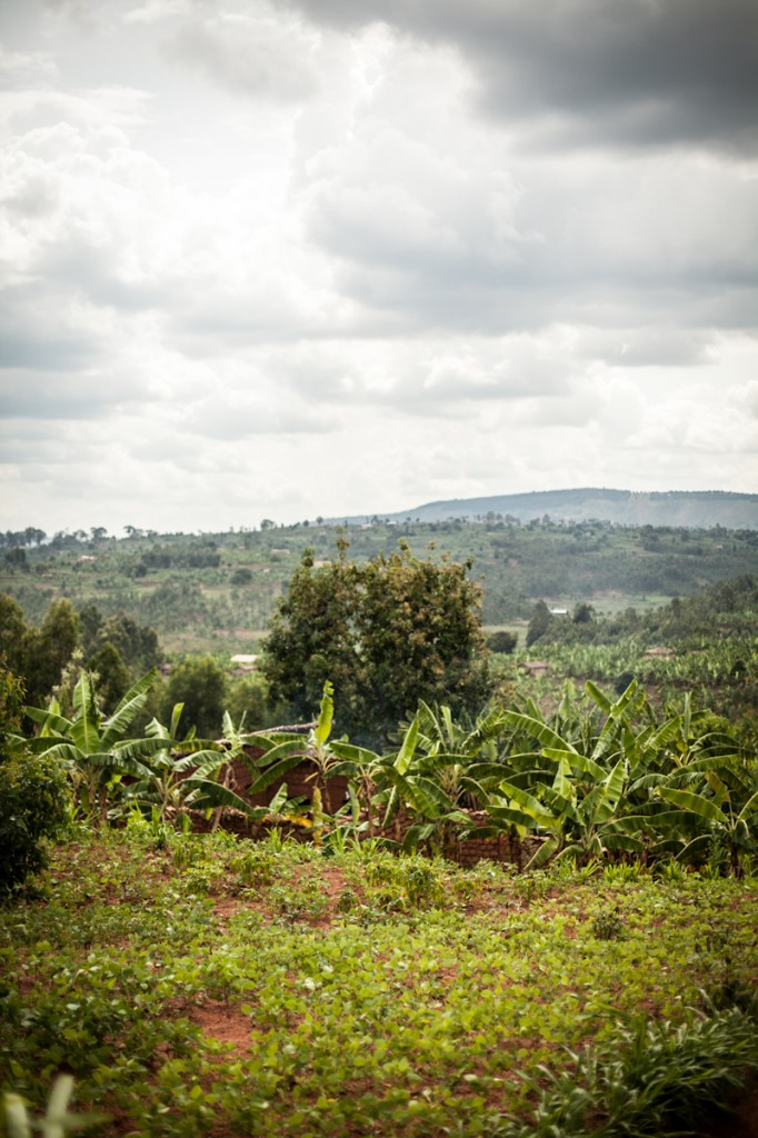 ClaireElysePhotography_Rwanda_HumanitarianPhotography-8266