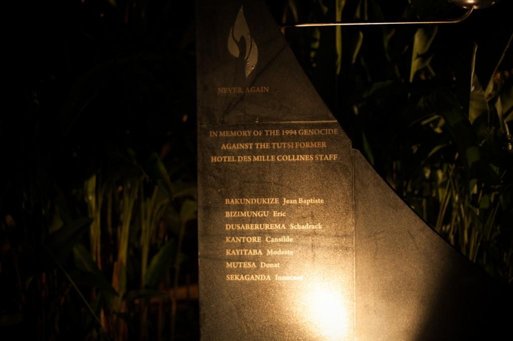 ClaireElysePhotography_Rwanda_HumanitarianPhotography-8408